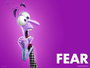 io_Fear_standard