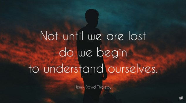 cover-photo-henry-david-thoreau-quotes-1